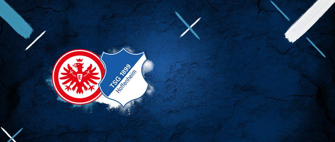 Spielplan Hoffenheim 17/18
