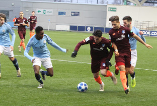 20181212 sap tsg hoffenheim uefa youth league manchester city u19 tsg akademie 36