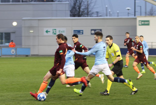 20181212 sap tsg hoffenheim uefa youth league manchester city u19 tsg akademie 40