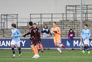 20181212 sap tsg hoffenheim uefa youth league manchester city u19 tsg akademie 37