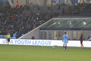 20181212 sap tsg hoffenheim uefa youth league manchester city u19 tsg akademie 42