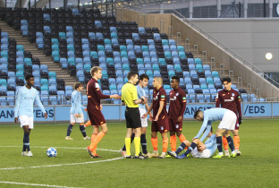 20181212 sap tsg hoffenheim uefa youth league manchester city u19 tsg akademie 38
