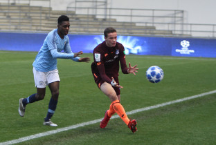 20181212 sap tsg hoffenheim uefa youth league manchester city u19 tsg akademie 41