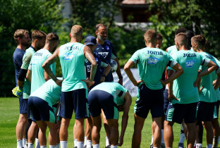 20190720 sap tsg hoffenheim trainingslager6