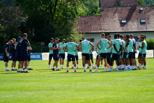 20190718 sap tsg hoffenheim trainingslager8