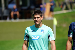 20190720 sap tsg hoffenheim trainingslager4