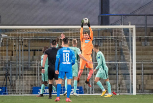 U23 TSG Walldorf 210220 5