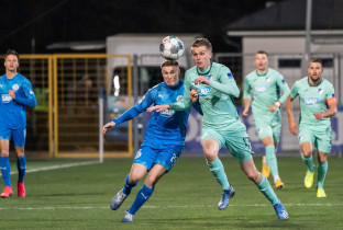 U23 TSG Walldorf 210220 2