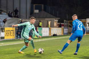 U23 TSG Walldorf 210220 6
