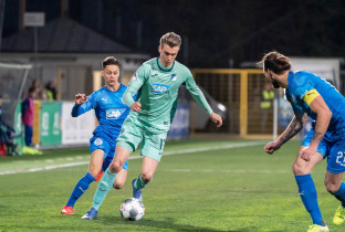 U23 TSG Walldorf 210220 8