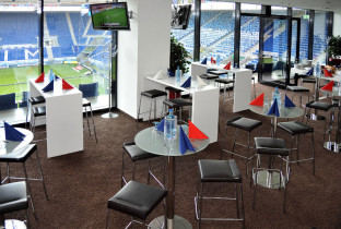20150915 sap Hoffenheim Business Loge Galerie September 2015 Bild 02