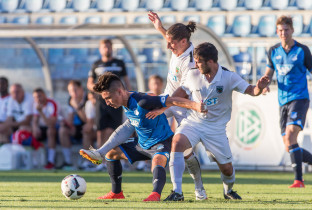 u23 tsg worms 160816 7