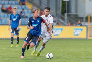 u23 tsg worms 160816 21
