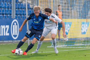 u23 tsg worms 160816 17