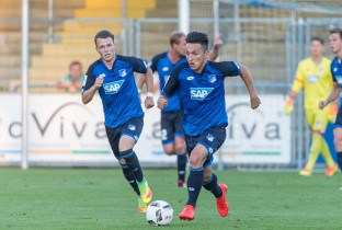 u23 tsg worms 160816 13
