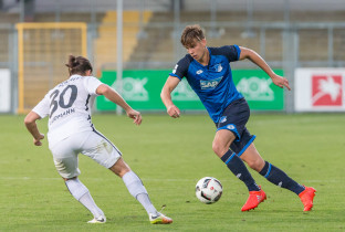 u23 tsg worms 160816 20
