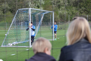 20170411 sap hoffenheim training TSGBMG 09