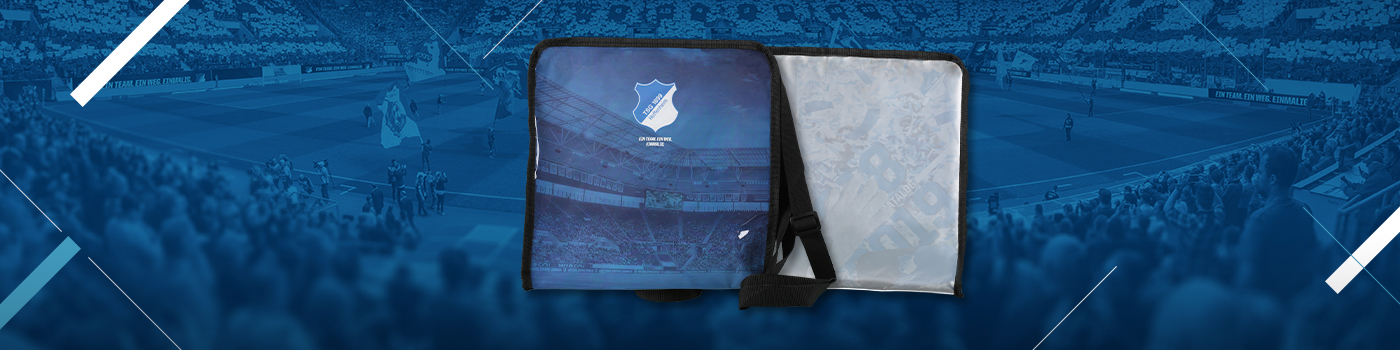 190117 Stadiontasche Header Website
