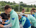 14082019 sap Hoffenheim Youngsters Neumitgliederevent