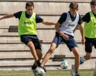 22082019 sap Hoffenheim Nachbericht2 Youngster Kick 2019