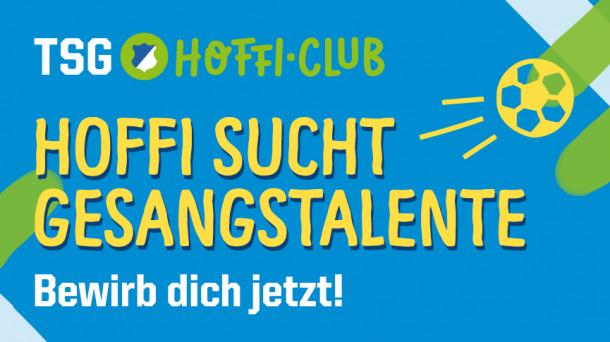 20190829 sap Hoffenheim Gesangstalente Header HC