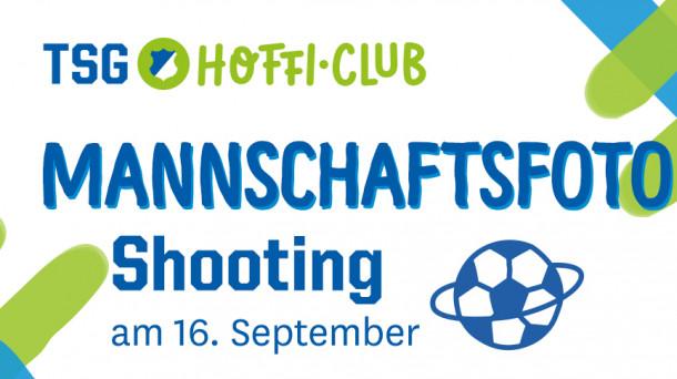 20190828 sap Hoffenheim HC Header Mannschaftsbild