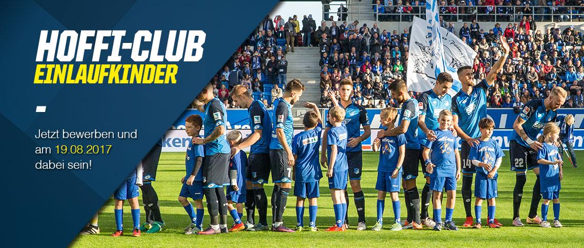 gewinnspiel 2019 kinder fussballtrikots