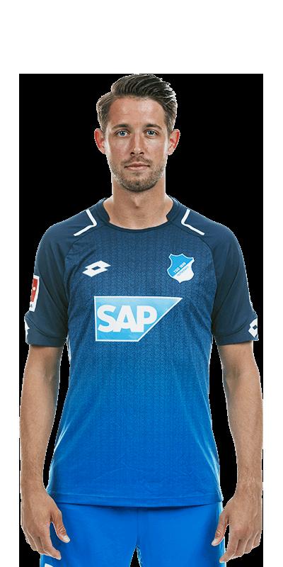 hoffenheim team