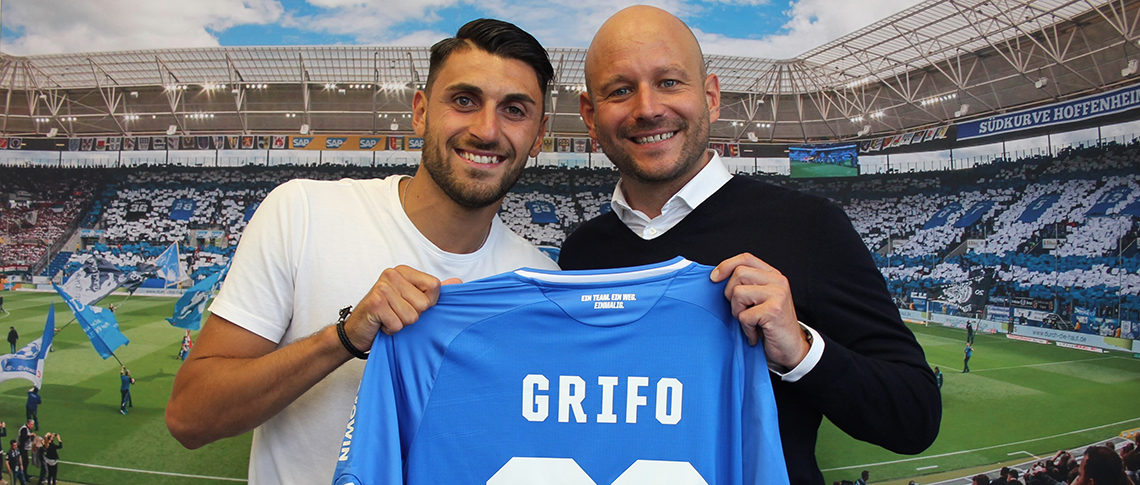 Summer 2018 confirmed transfers and contracts - Page 3 20180611-sap-tsg-hoffenheim-vincenzo-grifo-verpflichtung