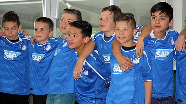 Sc Pfingstberg Hochstätt Fußball