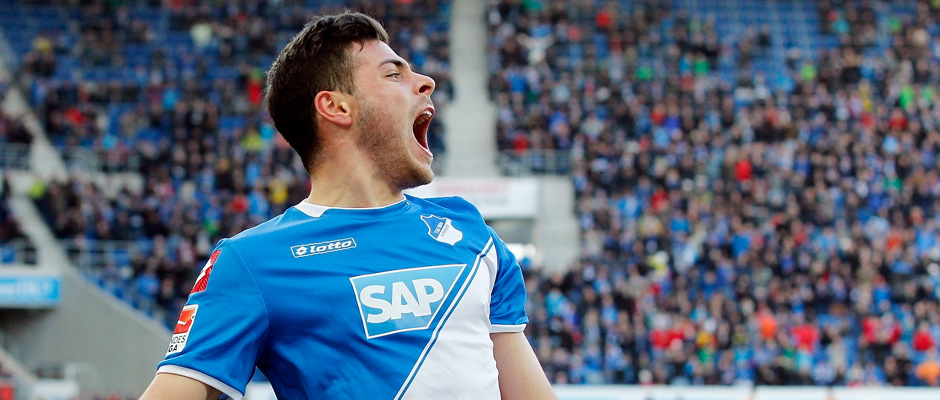04032015-sap-Hoffenheim-Kevin-Volland-Unser-Ding-Song-TSG-Schalke-04-Bundesliga-Spieltag-24-Saison-14-15.jpg