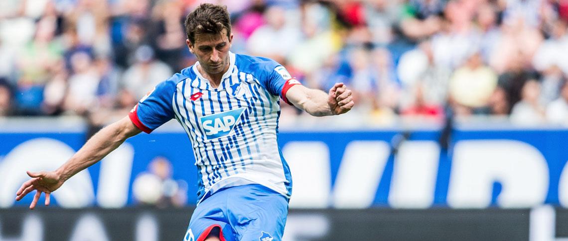 02072015-sap-Hoffenheim-David-Abraham-Transfer-Eintracht-Frankfurt-Bundesliga-Saison-15-16.jpg