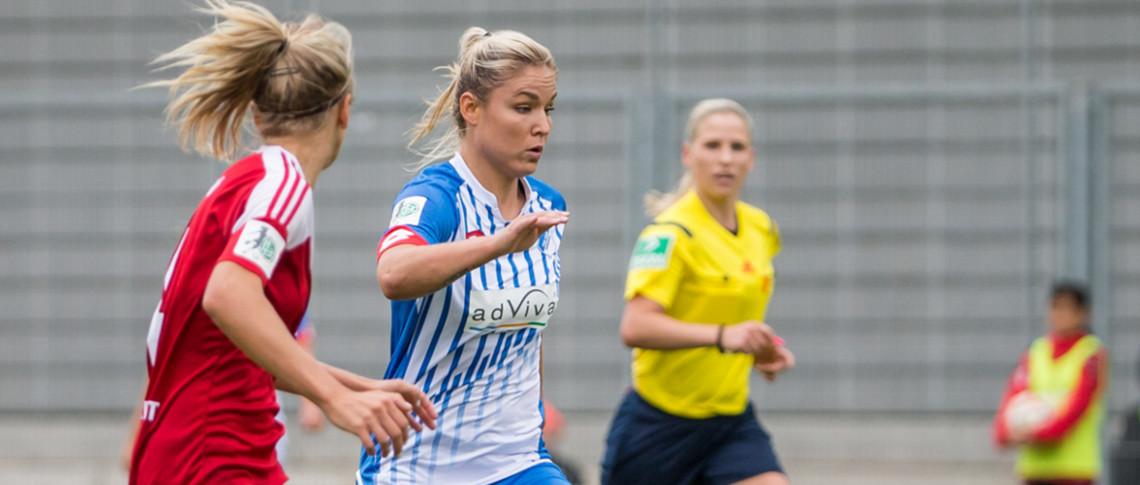 Silvana Chojnowski
