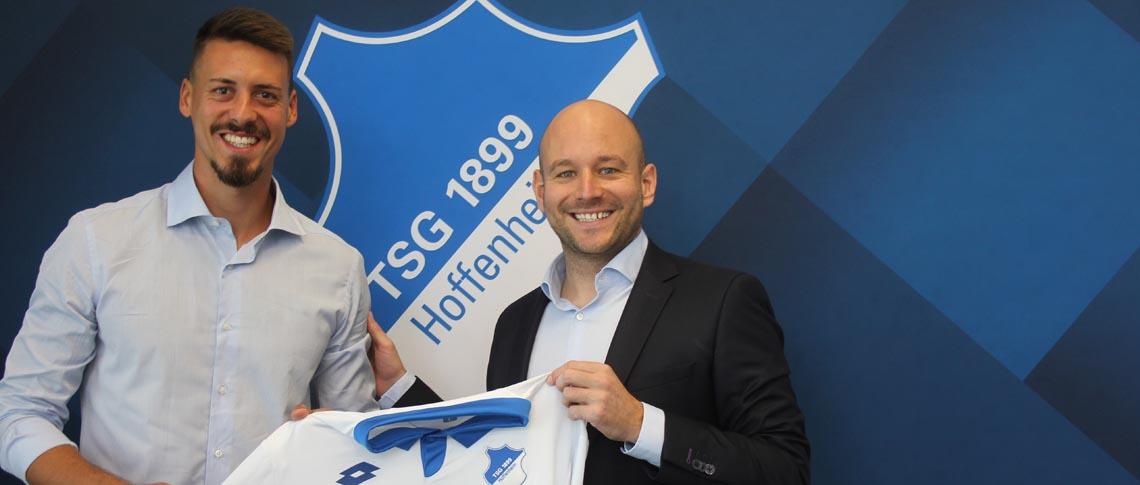 tsg hoffenheim transfers