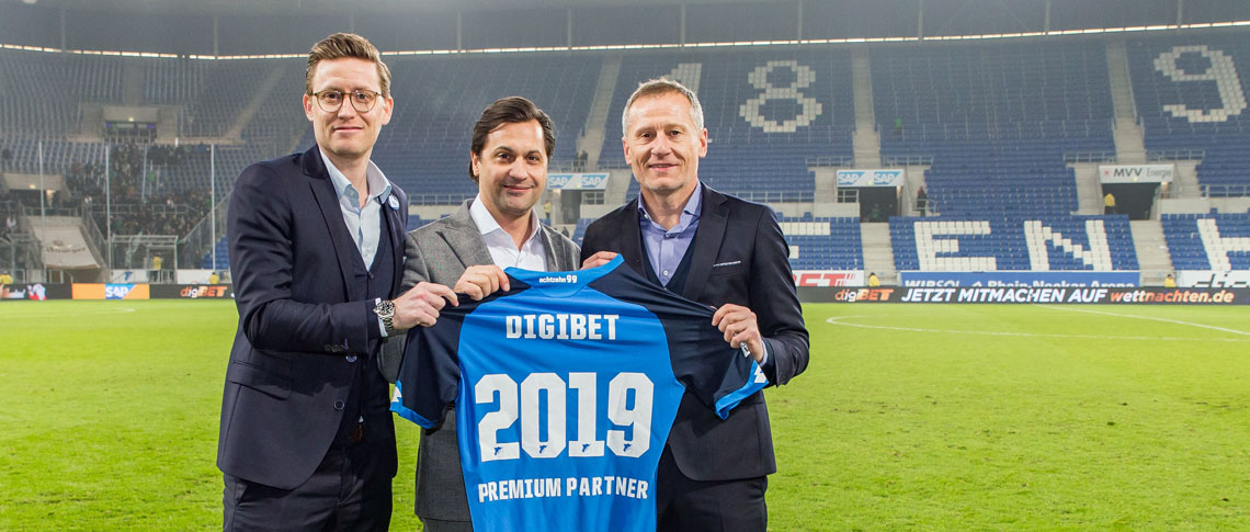 digibet partner