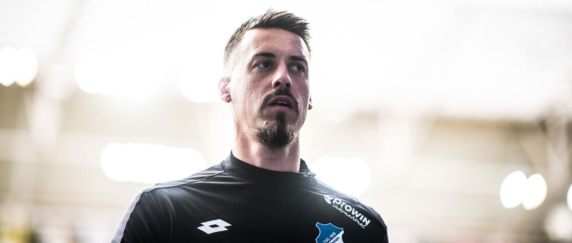 sandro wagner wechsel