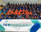 20190917 sap tsg hoffenheim fussballschule