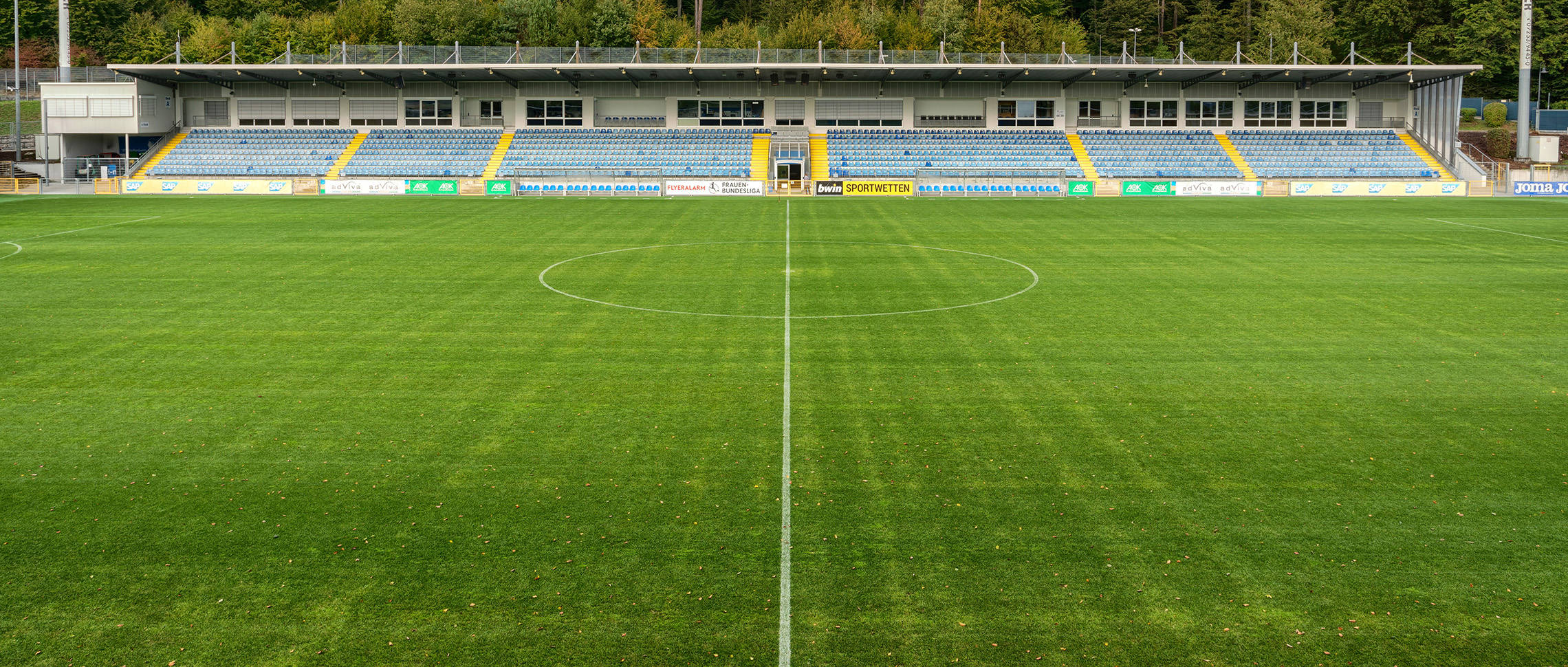 Tsg Hoffenheim U23