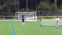 20190802 sap tsg hoffenheim sinsheimer ferienspass fussball erlebnistag tsg aok campus v2