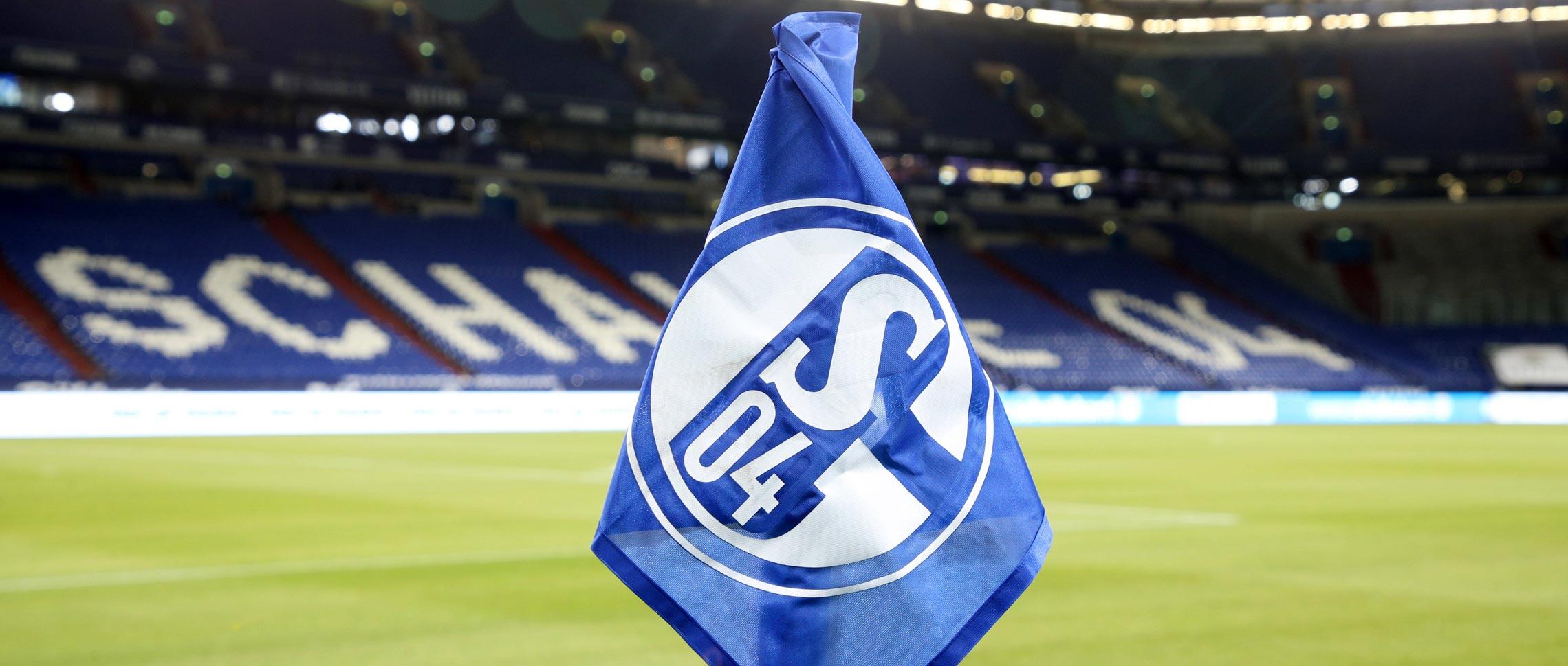 Hoffenheim Schalke Tickets