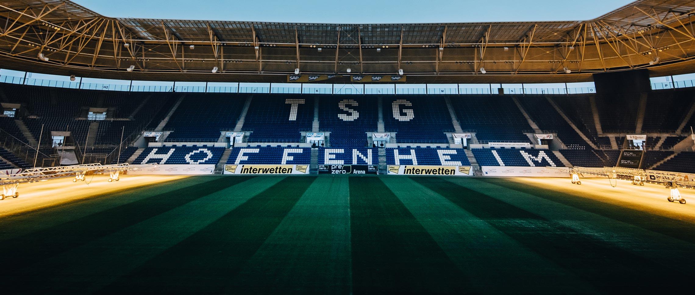 F2-Junioren « TSG Neustrelitz e.V.