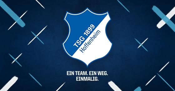 Hoffenheim Tippspiel